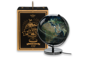 Gents Product Imagery Uk Agen007 Citylightsglobe